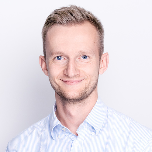Christian Juel Jakobsen