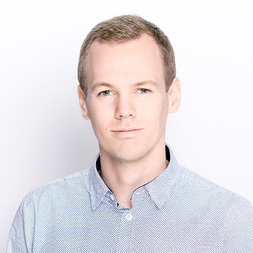 Esben Nisted