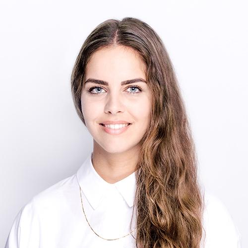 Monica Todorova Salari Skjøtt