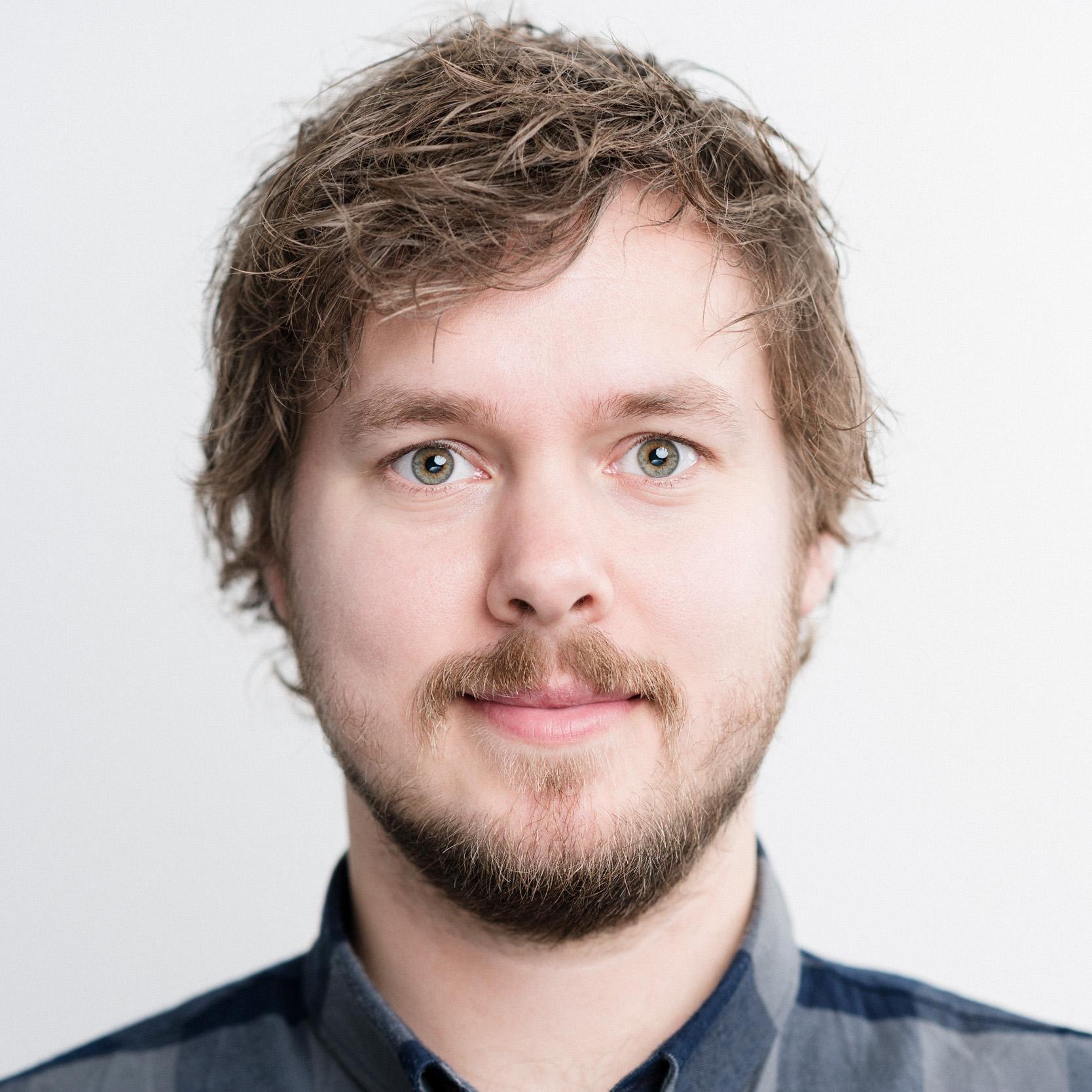Jacob Hellum Nielsen