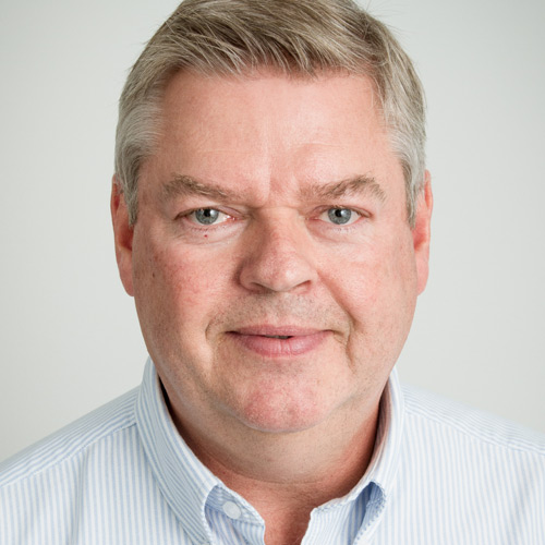 Thomas Meldgaard Petersen