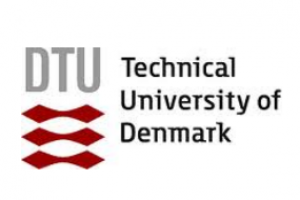 DTU-logo2